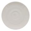 Schotel wit,  15 cm