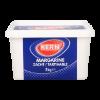 Zachte margarine