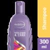 Shampoo Volume  Care