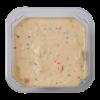 Salade ei-peppperdew, BL2