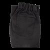 Koksbroek maat XL, zwart