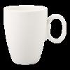 Koffiemok 0.25 liter