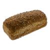 Brood rustiek vloer spelt gesneden