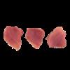 Albacore tonijn MSC geportioneerd