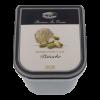 Roomijs pistache