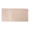 Broodzak zonder venster Italiaanse bol paperwise