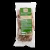 Kletzenbrood amarenen
