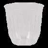 Brasserieglas 20 cl