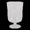 Wijnglas met voet 170 cc