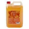 Siroop sinaasappel