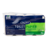 Toiletpapier 3-laags