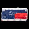 Toiletpapier 4-laags