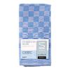 Theedoeken design Blok lichtblauw 65 x 65 cm