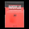 Lamineerhoes A4 2 x 80 micron