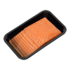 Sandwich plakken 10 st