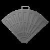 Parasolvoet tegel 20 kg