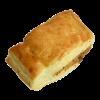 Saucijzenbroodje mini gebakken