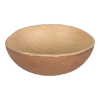 Palm tipje 3.5 cl  55 x h 20 mm