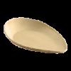 Bord oval point palm