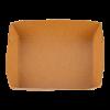 Bak A50 karton premium FSC