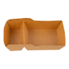 Bak A23 (A7+1) karton premium FSC