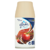 Elektrische luchtverfrisser navul warm apple cinnamon