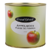 Appelmoes
