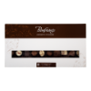 Chocolade luxe assorti
