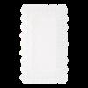 Taartrand rechthoek 18 x 30 cm