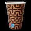 Koffiebekers 180ml