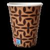 Koffiebeker 300ml