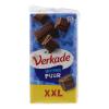 Intens puur chocoladereep XXL
