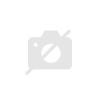 Chocolade hart melk Fairtrade