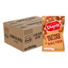 Luxe gemengd gezouten noten