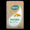 Frituurolie vloeibaar natural
