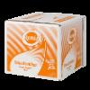 Satésaus bag in box