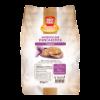 American pancakemix compleet