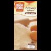 Bakkers zelfrijzend bakmeel
