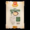 Eierpannenkoekenmix gluten- en lactosevrij