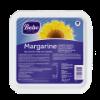 Margarine margarine