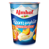 Room yoghurt Perzik Maracuja