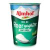 Roer yoghurt naturel