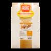 Zelfrijzend bakmeel basismix voor cake of appeltaart