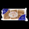 Marleentjes koekjes