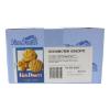 Roomboter assorti koekjes