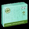 J-Cloth Plus biogradable groen