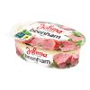 Beenham salade, BL1