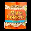 Matzes crackers naturel