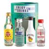 Mixdrankjes