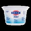 Griekse yoghurt 5%